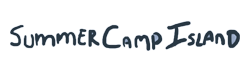 Campamento de Verano Wiki