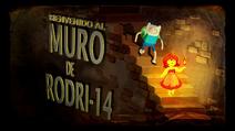 MuroRodri-14-2