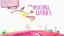 Crónicas de mentiras Basketboleras
