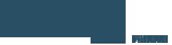 Logo Harry Potter Fannon Wiki