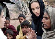 Pakistan05-39