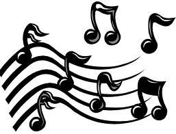 File:Music clipart.jpg