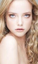 Elisabeth Smith