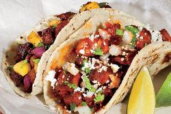 C201011-Best-Mexican-Restaurants