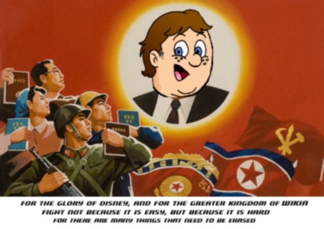 File:Great kingdom of campbell 2.png
