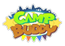 Camp Buddy Wiki