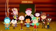 Camp Camp Teaser Trailer 067