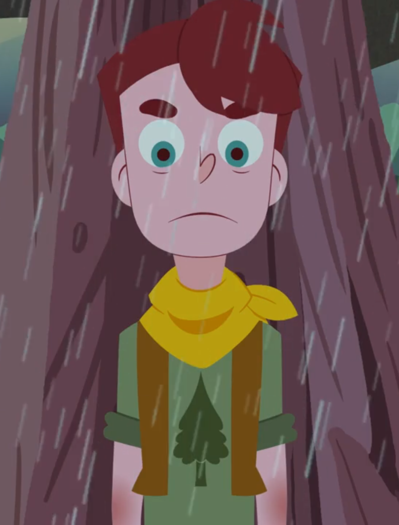 how to download camp camp episodes