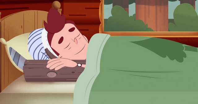 File:David Sleeping.png