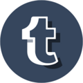 Tumblr Icon.png