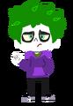 Joker Max.png
