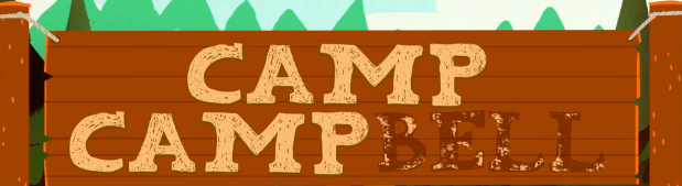 File:Camp Campbell Sign.png