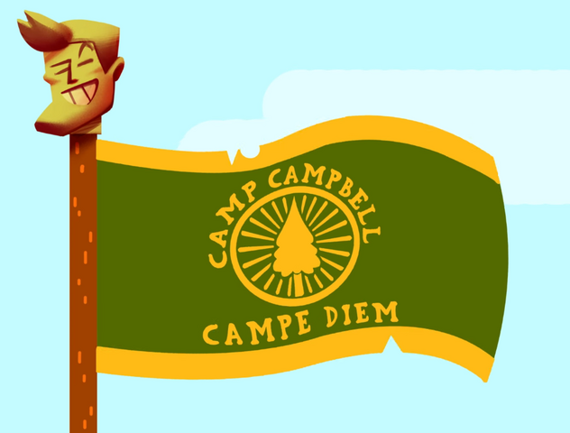 File:Camp Campbell Flagpole.png