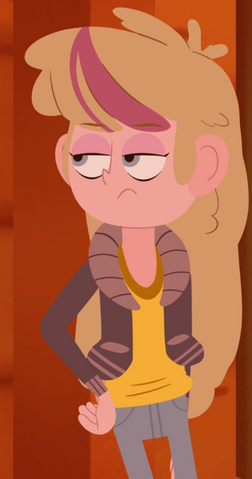 File:Ered Annoyed.png
