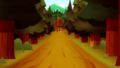 Thumbnail for version as of 04:42, July 6, 2016