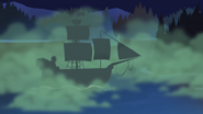 S1-E5 pirate camp 1