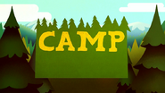 Camp Camp Song Song 061