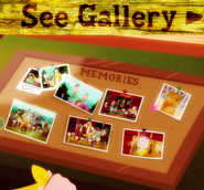Camp Camp Song Song/Gallery