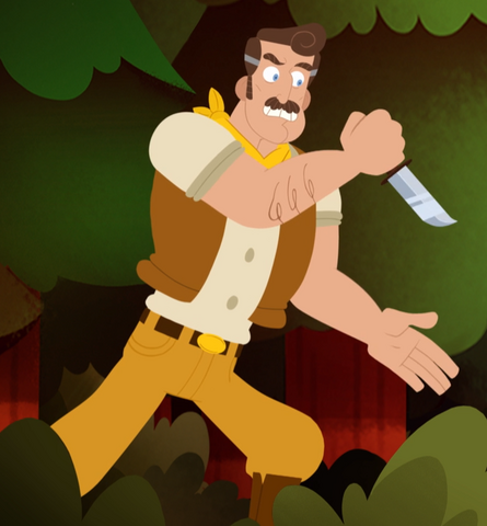 File:Cameron Young Knife.png