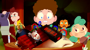 Camp Camp Song Song 049