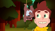 Camp Camp Song Song 024