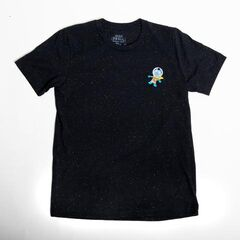 Space Kid from the Camp Camp Space Kid Journey Tee