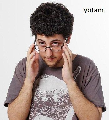 File:Yotam Perel.jpg