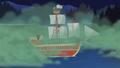 S1-E5 pirate camp 2.png