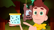Camp Camp Song Song 025
