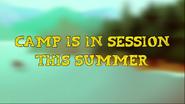 Camp Camp Teaser Trailer 070