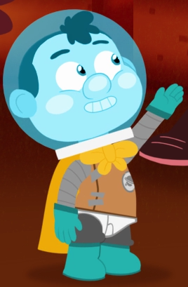 File:Space Kid Pure.png