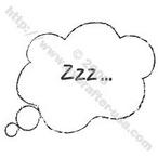 Hypnos-- Sleep