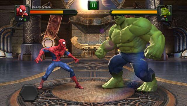 Marvel-torneio-dos-campeos1