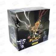 Caja Black Edition