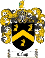 Camp-coat-of-arms