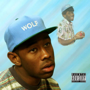 File:Wolf Cover2.jpg
