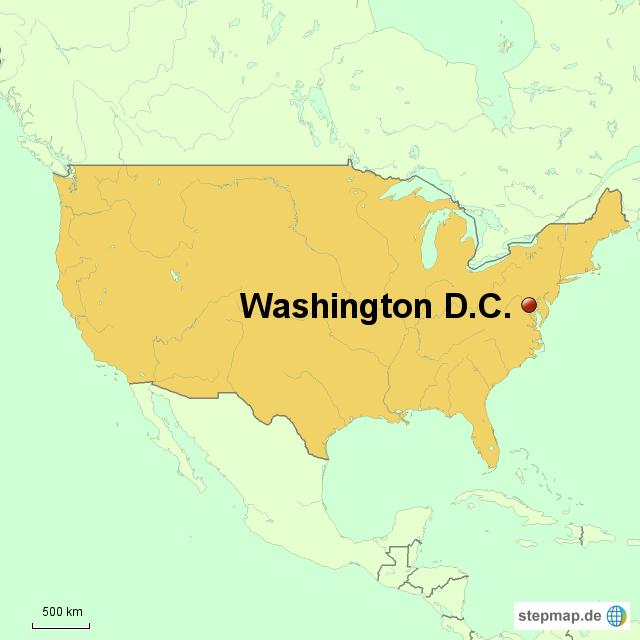 Washington Dc Karte.Washington D C Camp Half Blood Wiki Fandom Powered By Wikia
