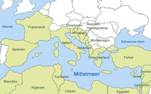 Mittelmeer Karte Inseln.Mittelmeer Camp Half Blood Wiki Fandom Powered By Wikia