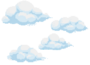 Cloudsies