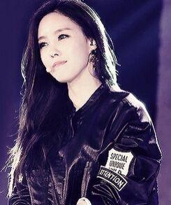 Hyun-Ae