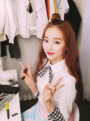 Jhyun3