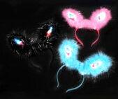 Light-up-bunny-ears-big
