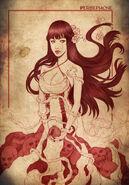 Persephone 02