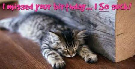 Belated-Birthday-Graphics24