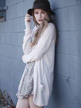 Caroline shelbey