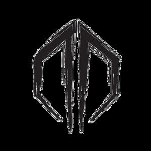 Destroid-logo