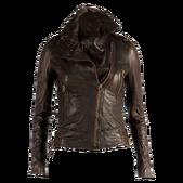 Karen-Marcee-Leather-Jacket