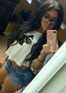 Kendra(4)