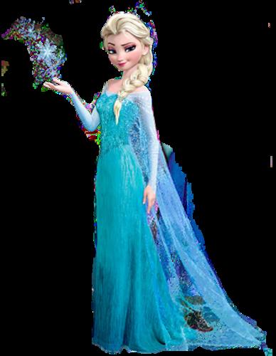 Elsa2 Dumplings