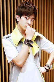 Yeo Kyung-Tae 11